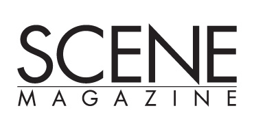 www.scenesarasota.com/ SCENE Magazine is the oldest and most established social and business publication in the Sarasota, Manatee and Charlotte County area.
