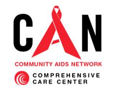 Community AIDS Network