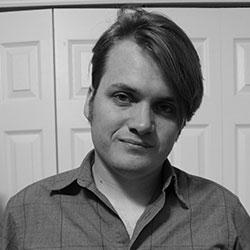 Director Pearson, Ren