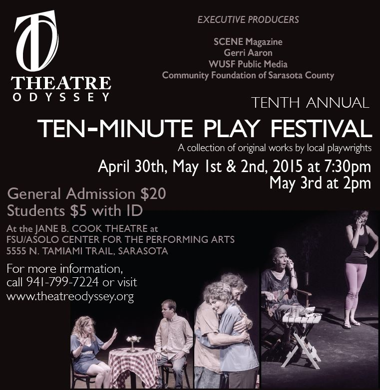 Theatre-Odyssey-Ten-Minute-Play-Festival-2015