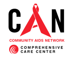 Community AIDS Network