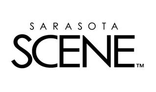 Sarasota Scene