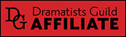 Dramatists Guild Affiliate