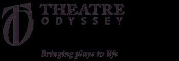 Theatre Odyssey
