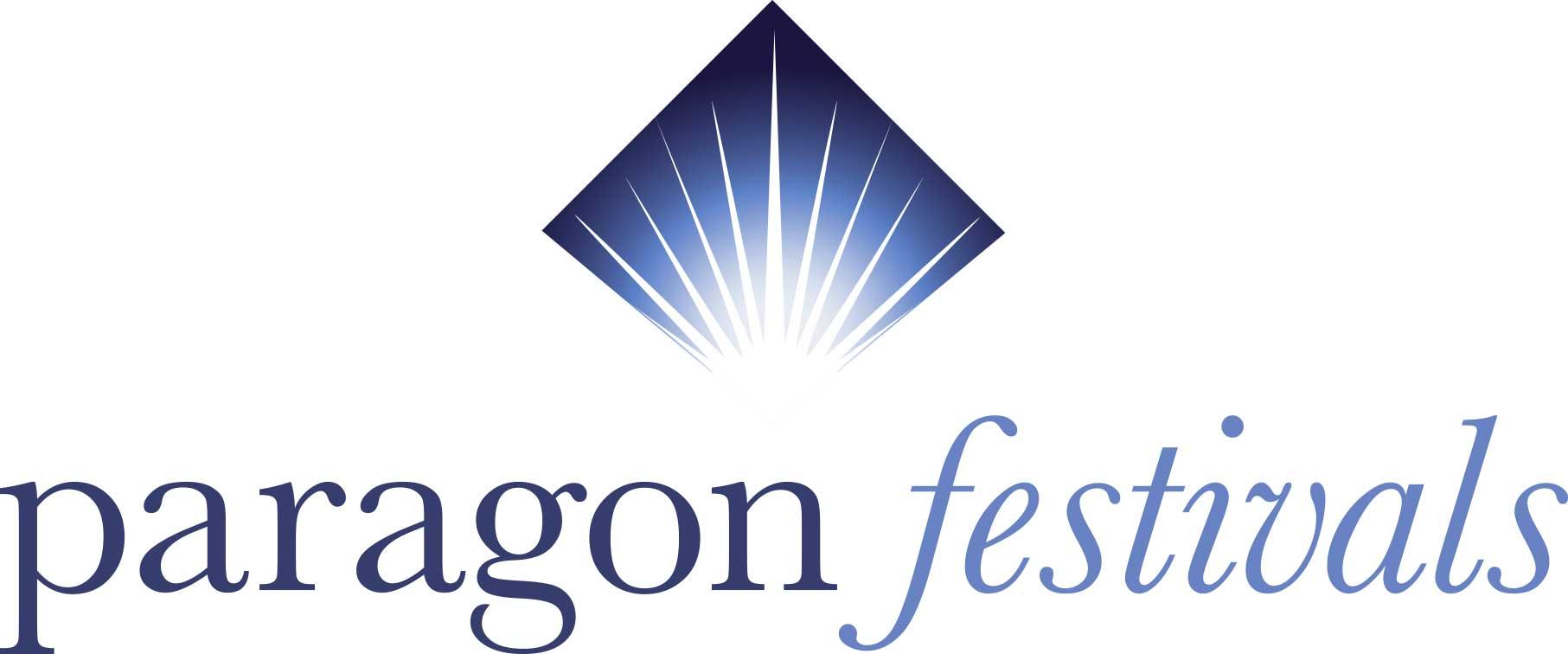 Paragon Festivals