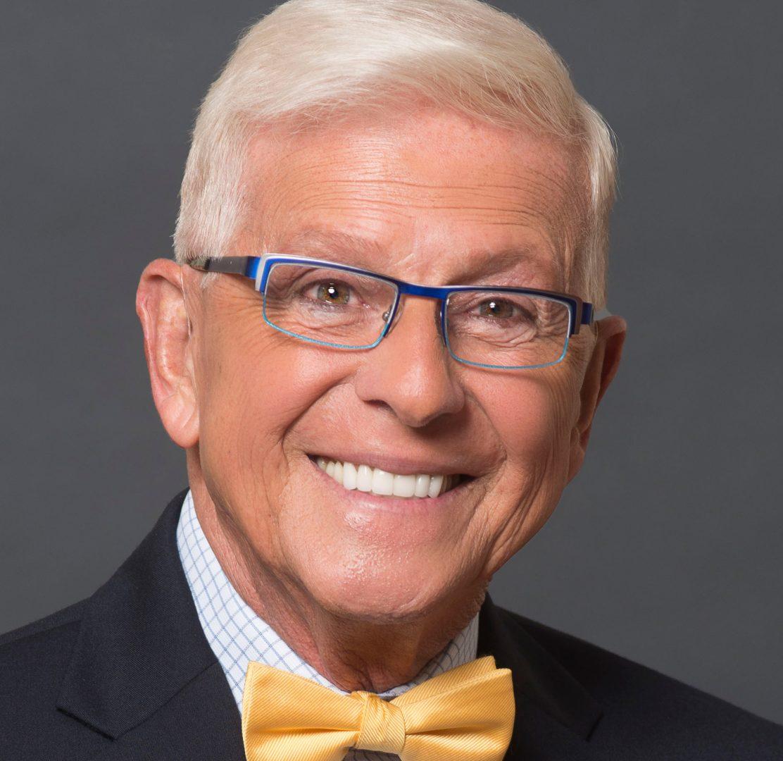 Bob Trisolini