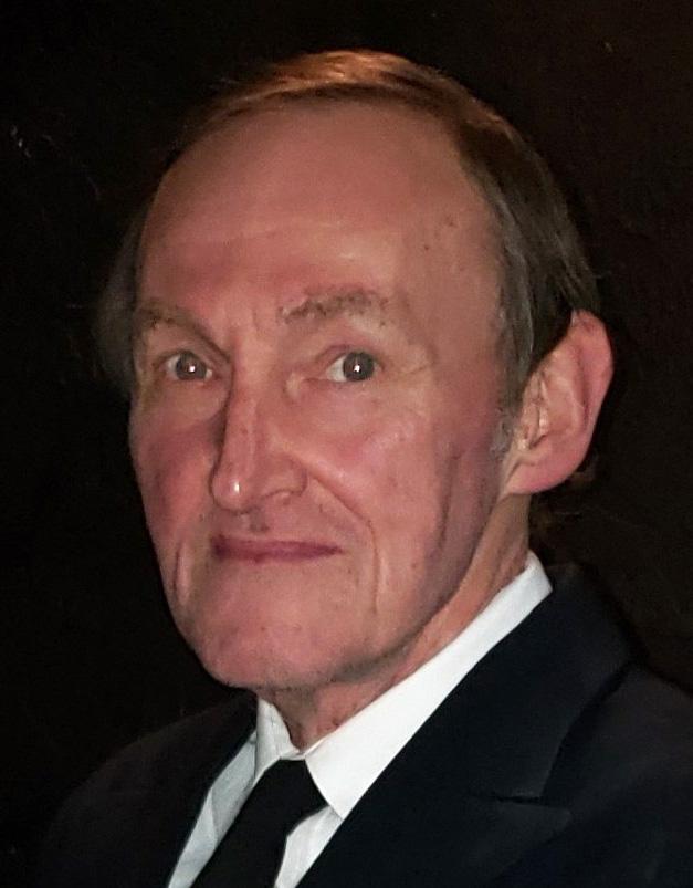 Chuck Conlon