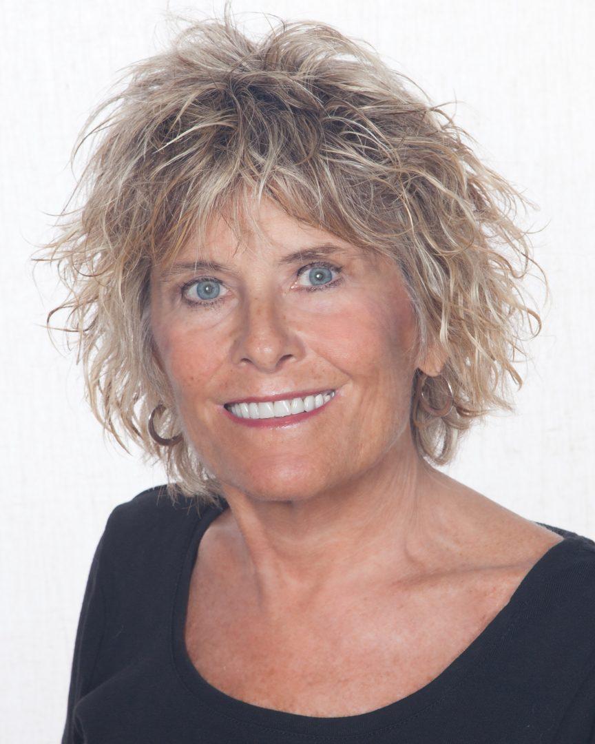 Lynne Doyle