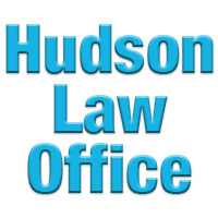 Hudson-Law-Office