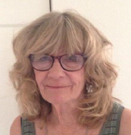 Louise Stinespring