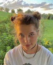 Annabelle Weber