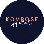 Kompose Hotel