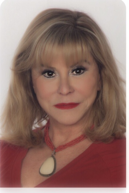Susie Lowe