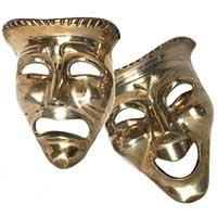 TheBobs-masks